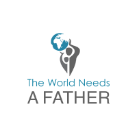 new-father
