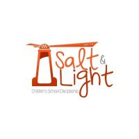 new-saltlight