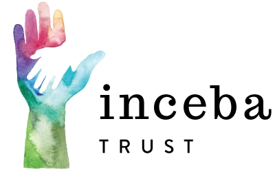 INCEBA TRUST – Preparing children in body, mind and soul